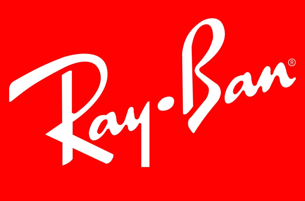 graphic-library-logo-rayban2.jpg