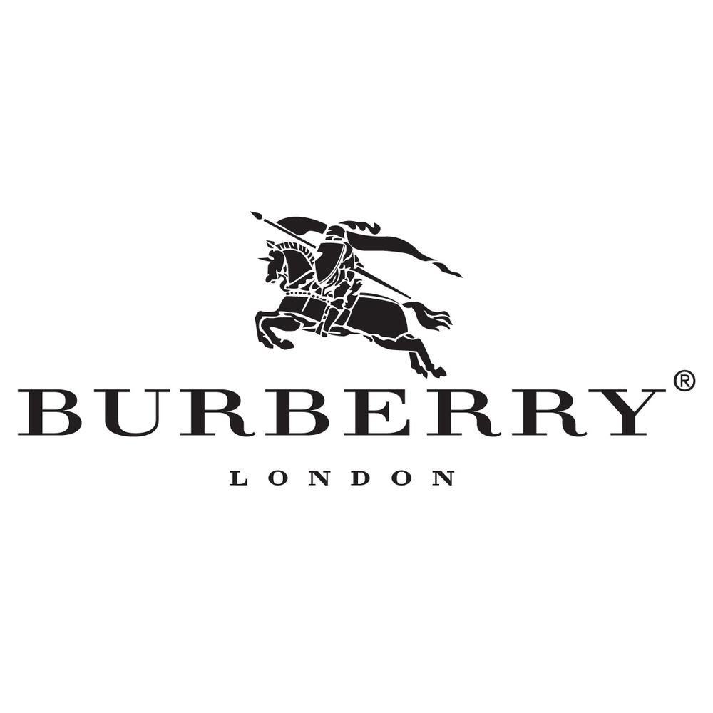 20150129132725burberry-logo.jpg