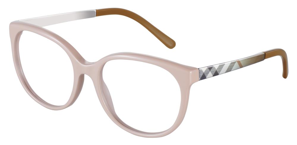 burberry-spark-optical-women-2.jpg