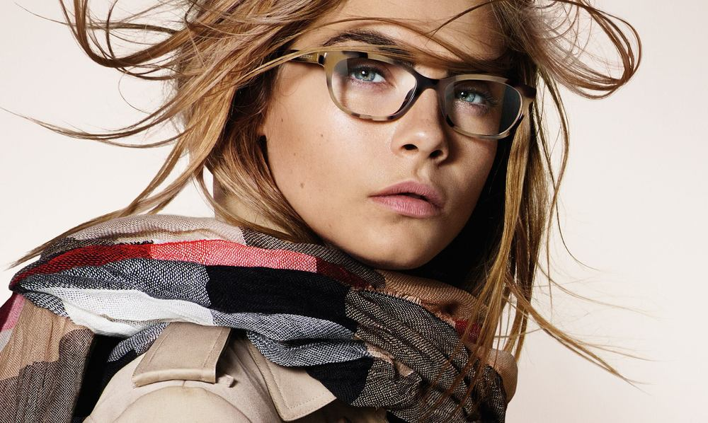 Burberry-Trench-Collection-eyewear.jpg
