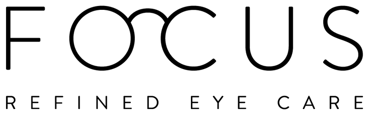 Eye Love Focus