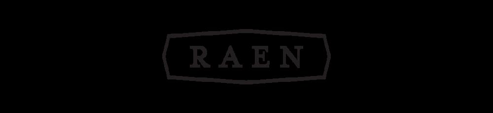 raen4.png