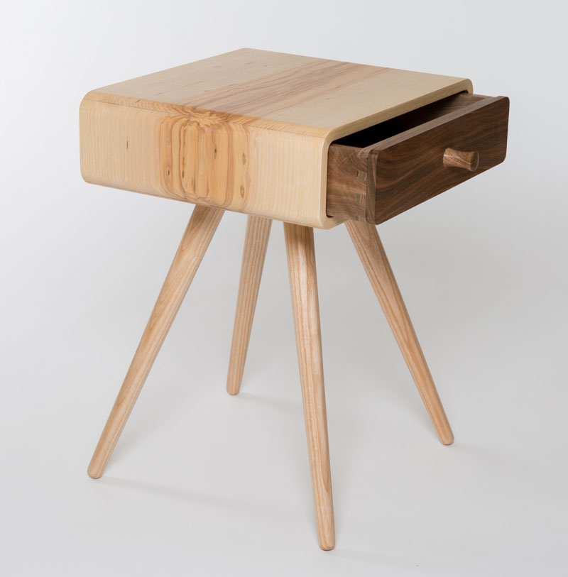 Side-Table-open.jpg
