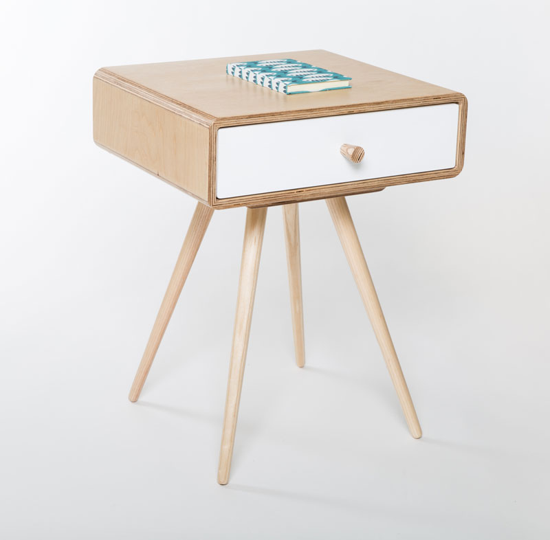 Side-Table-ply.jpg