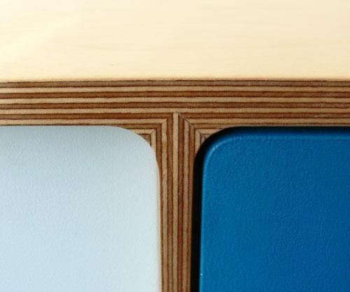 sideboard_detail_1.jpg