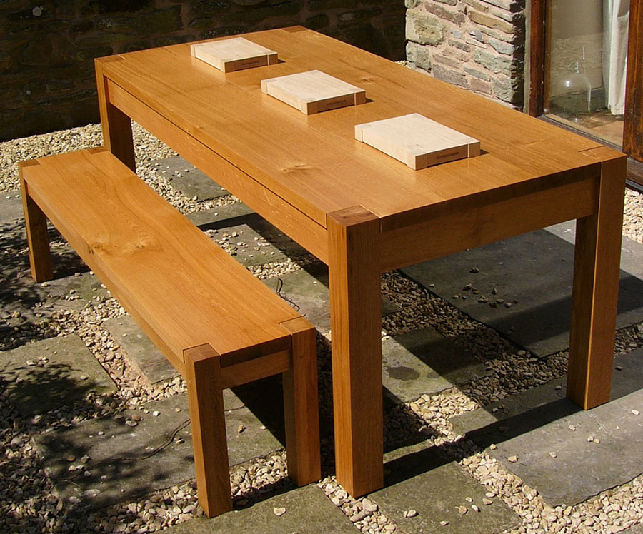square_dining_bench_2.jpg