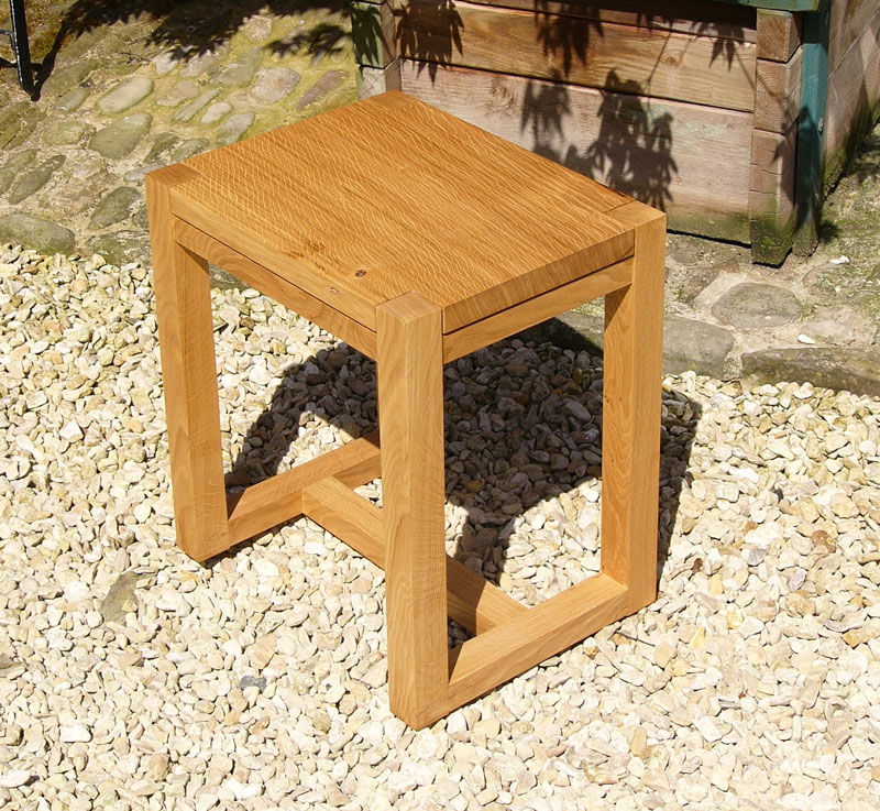 material: english oak dimensions: 450 l 350 w 400 h price: from £450