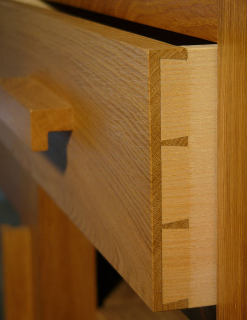 drawer_detail.jpg