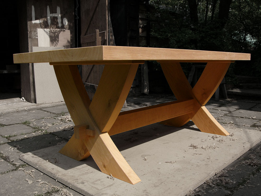 monastery_table_2.jpg