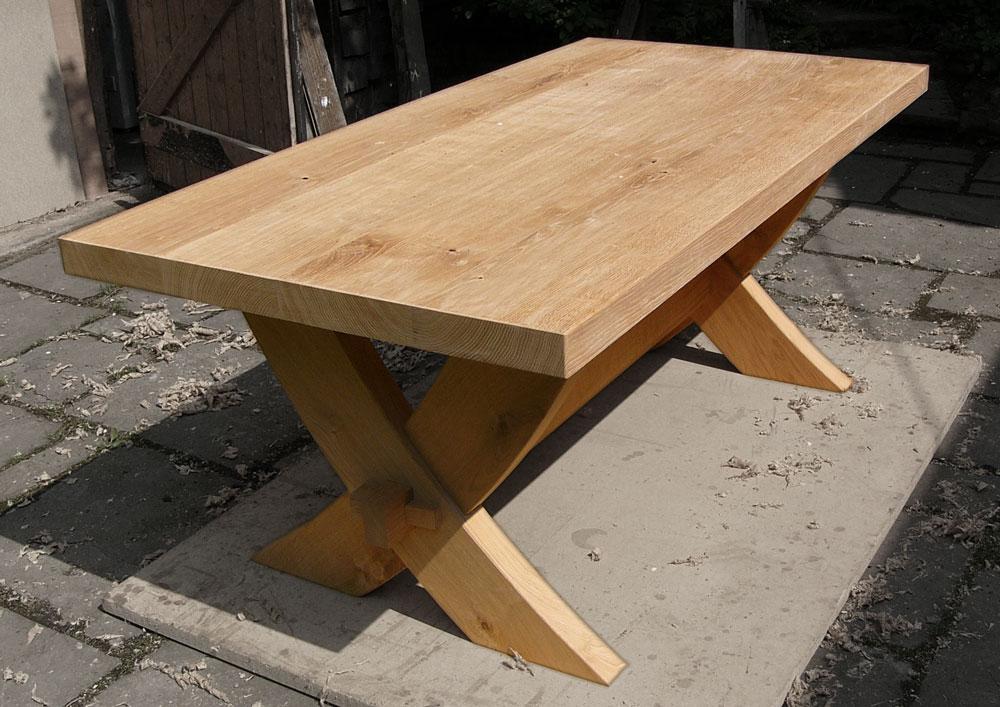 monastery_table_1.jpg