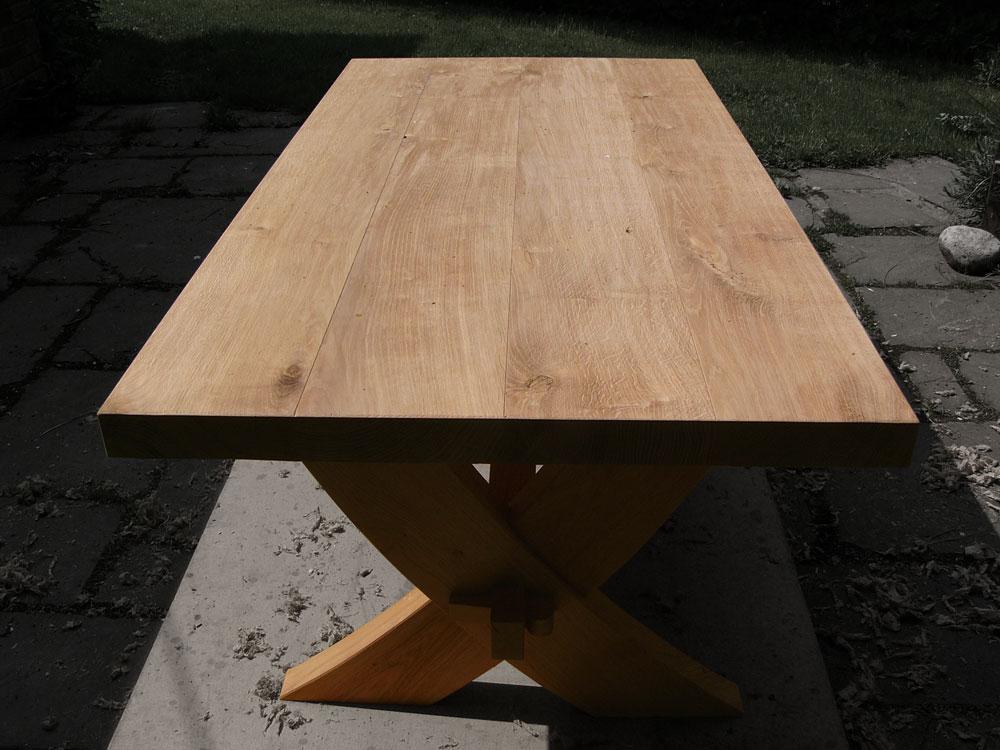 monastery_table_3.jpg