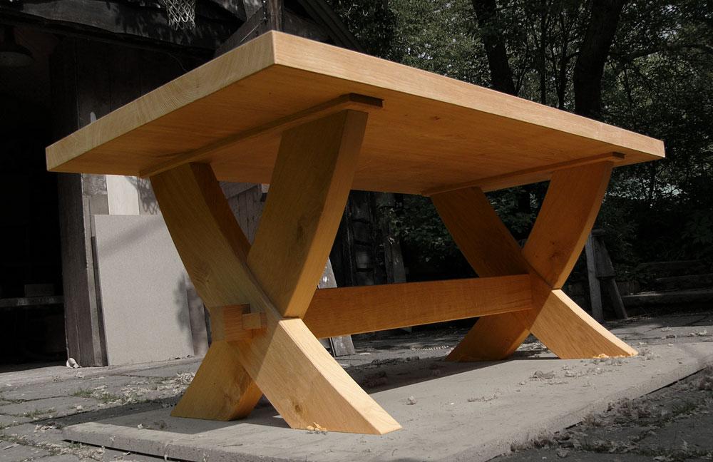 monastery_table_5.jpg