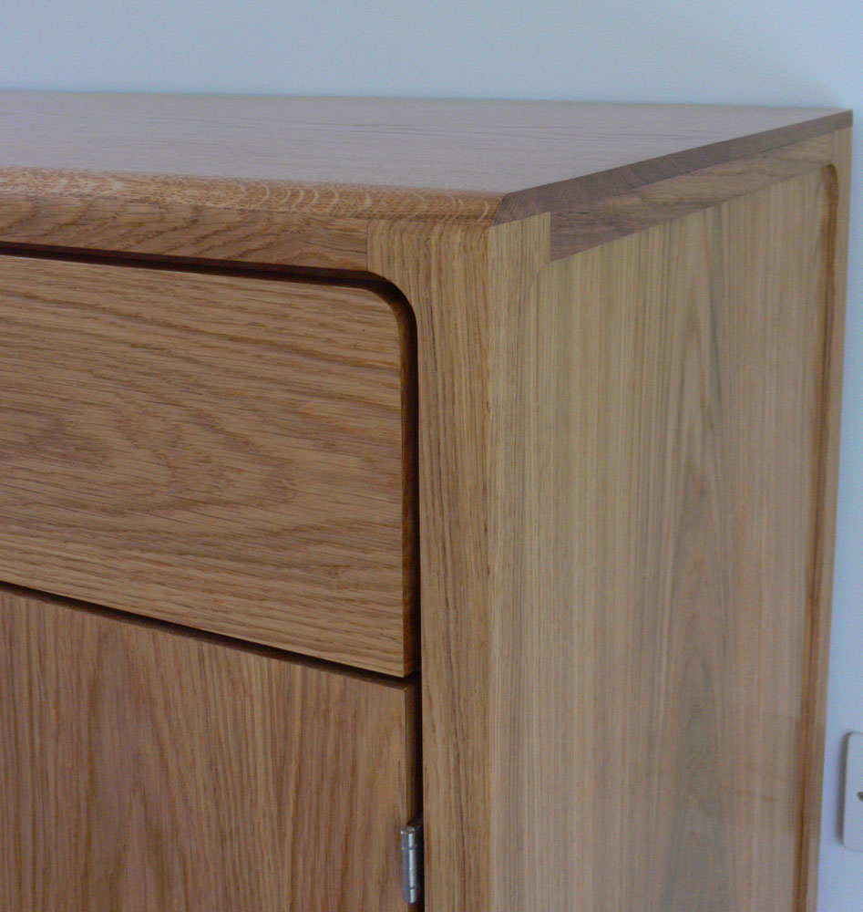 smith_sideboard_detail_2.jpg