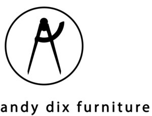 andy dix furniture