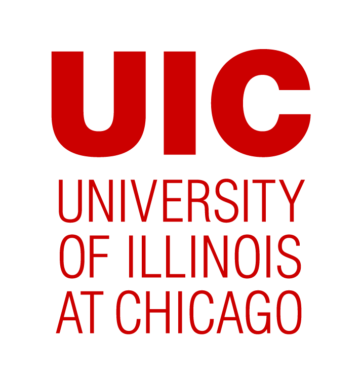 uic_2_0.png