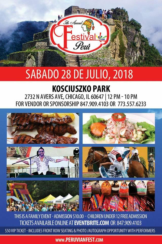 FESTIVAL PERUANO 2018 cHICAGO.jpg