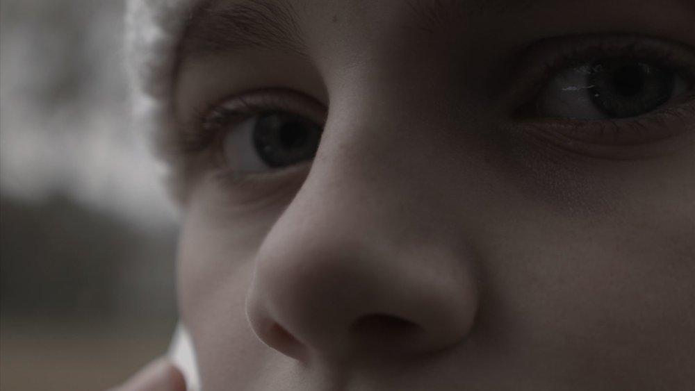Face (1).jpg