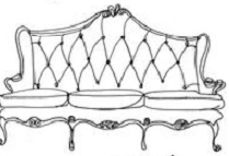 sofa drawing.jpg
