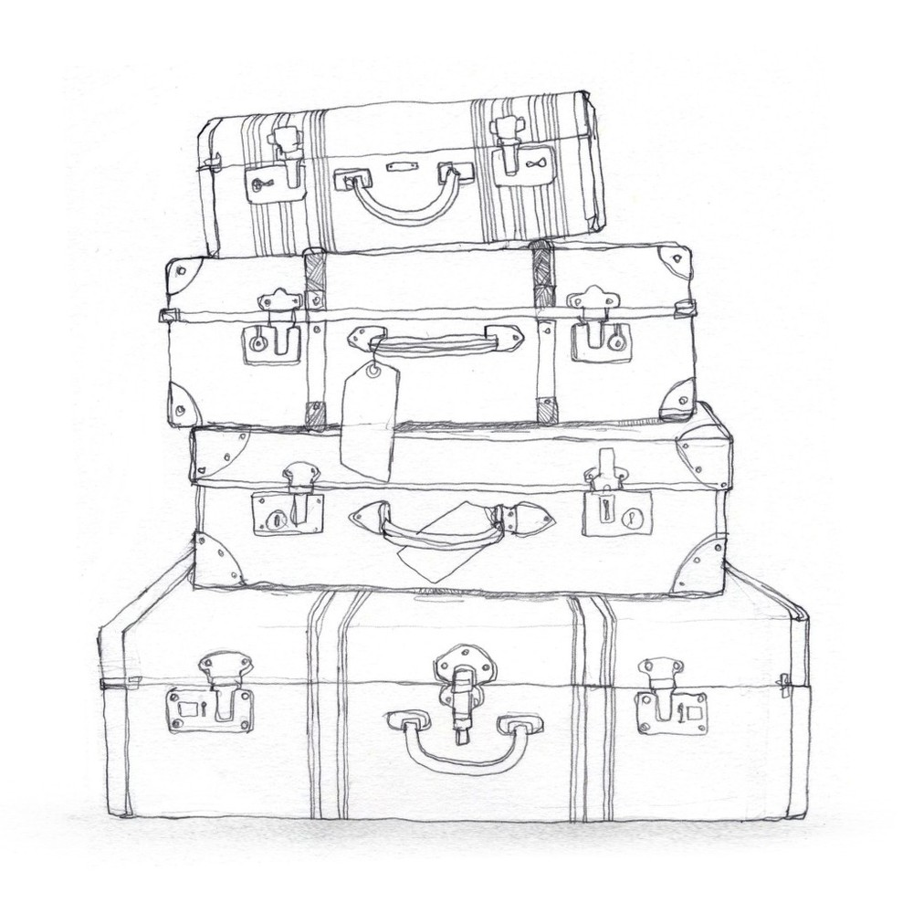 open-suitcase-drawing-lbf0rculk.jpg