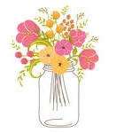 stock-vector-roses-in-mason-jar-200253764.jpg
