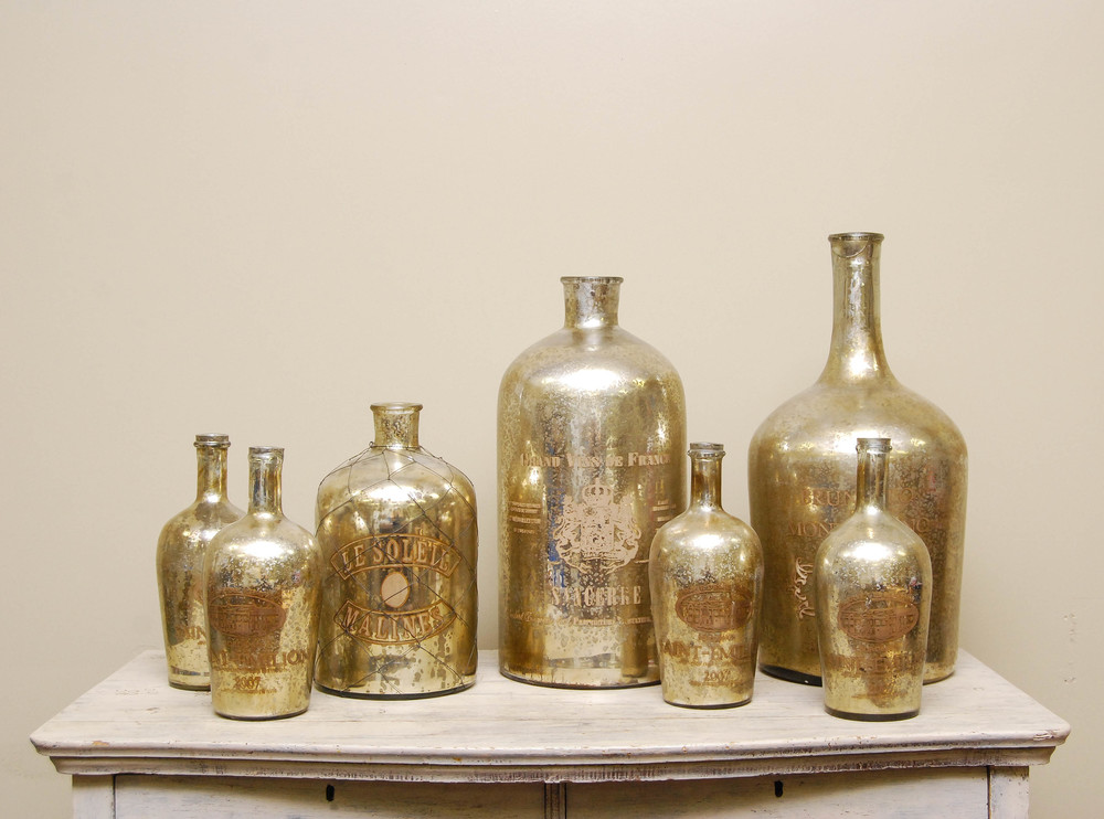LE SOL Jug Collection (7)