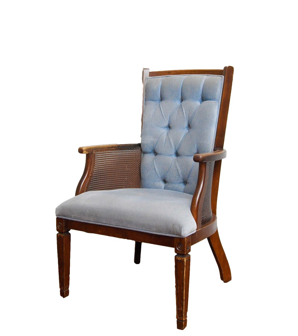 PENNY LANE arm chair