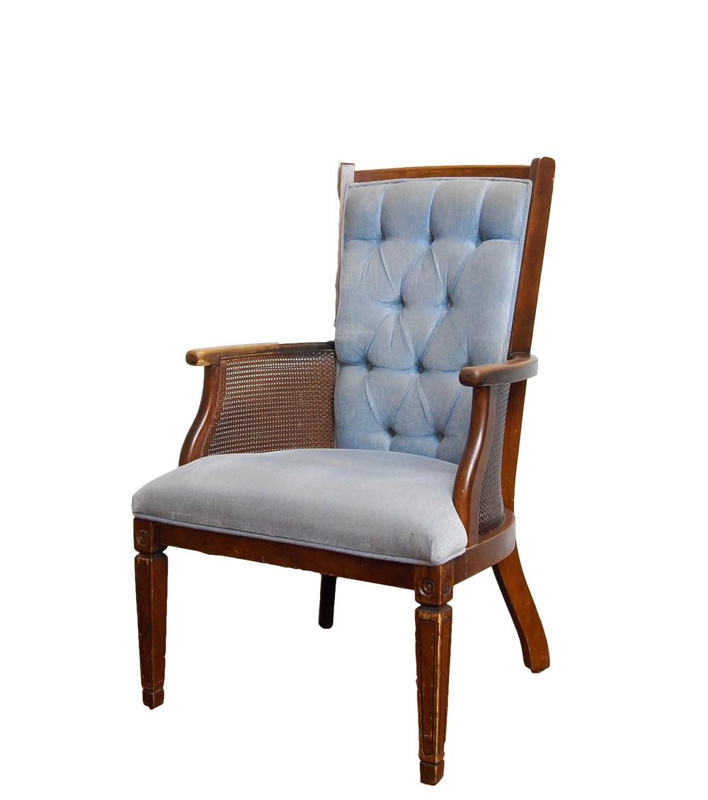 PENNY LANE arm chair
