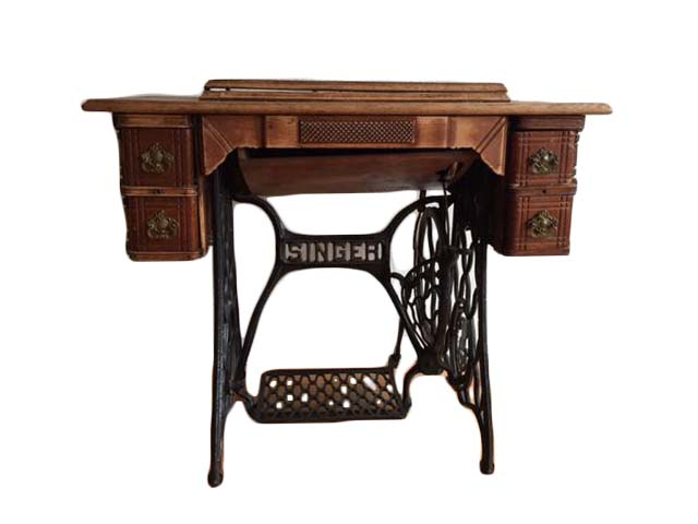 MENDY Singer Table