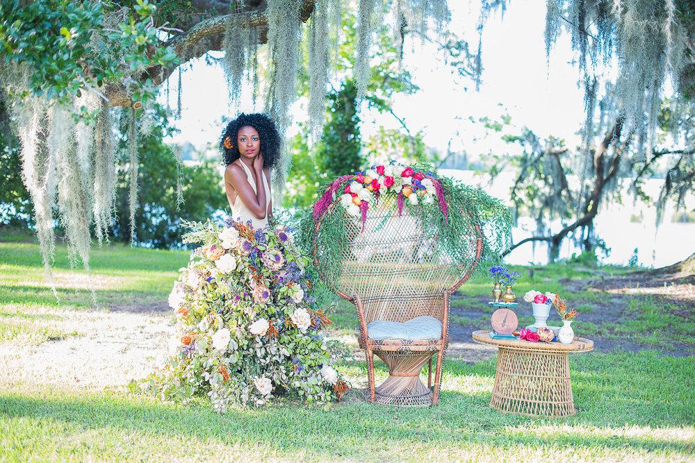 TFE+Floral+Dress+Miele.jpg