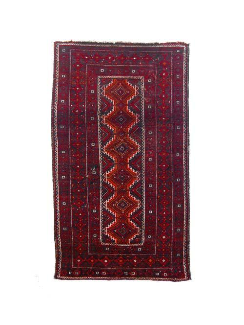 ETTA Persian Rug