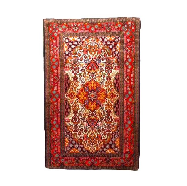 HUBERT Persian Rug
