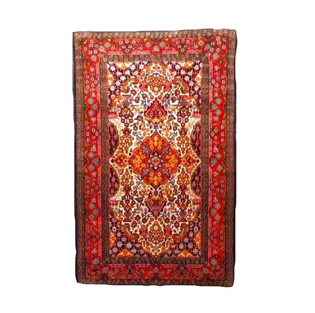 HUBERT Persian Rug