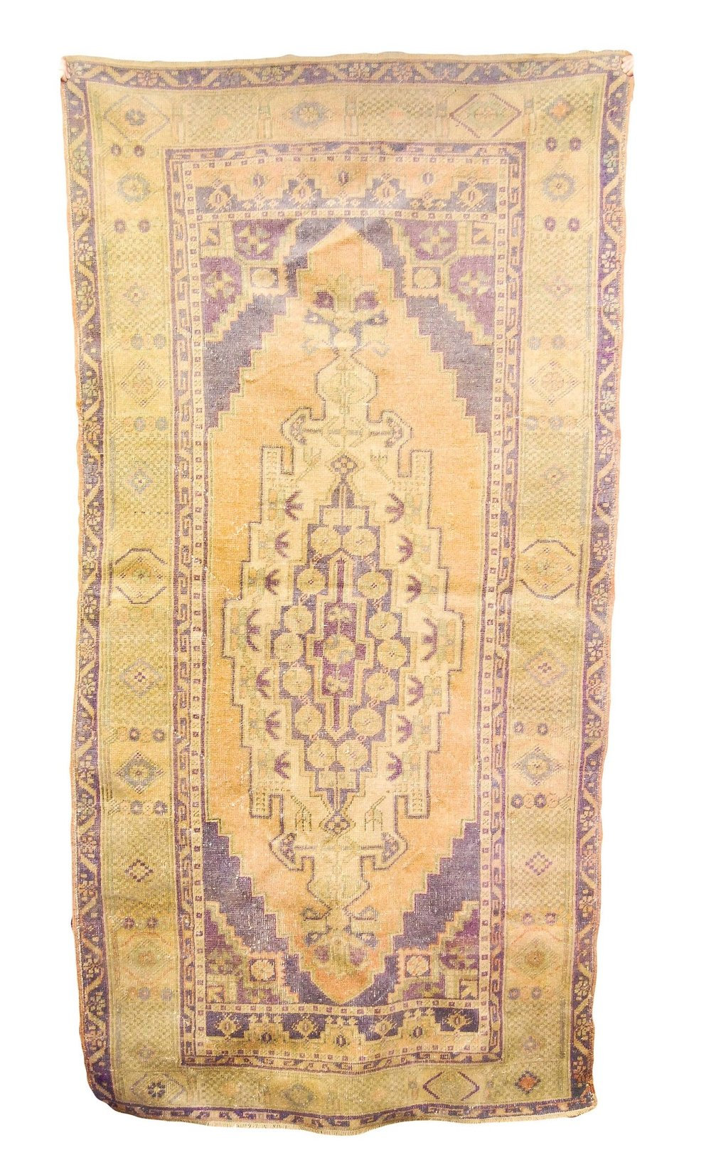 KULA Turkish Rug