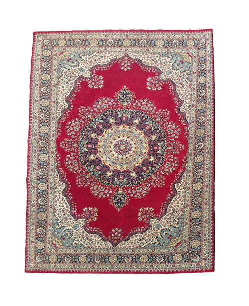 PERCY Turkish Rug