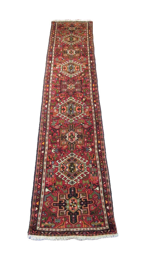 TAJ Persian Runner
