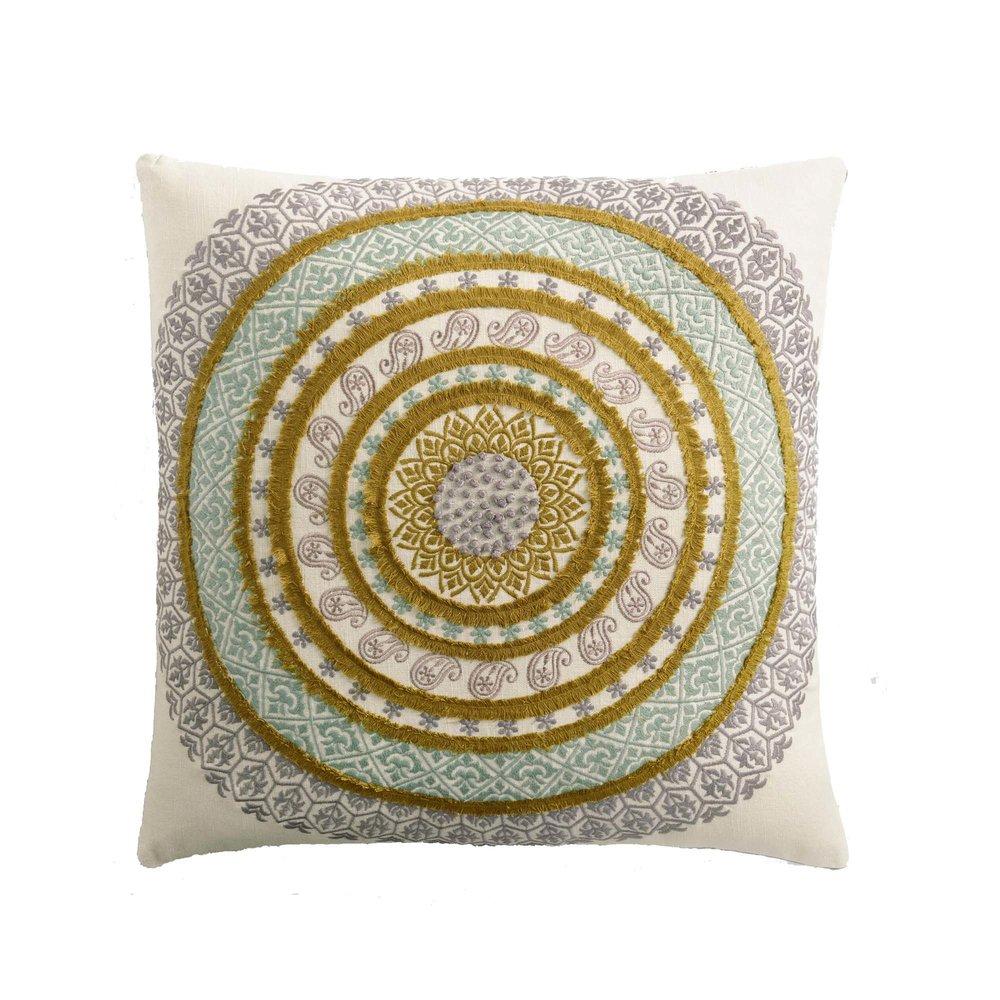 Lima Pillow (1)
