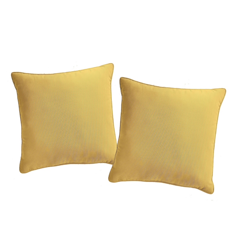 Sunshine Pillows (4)