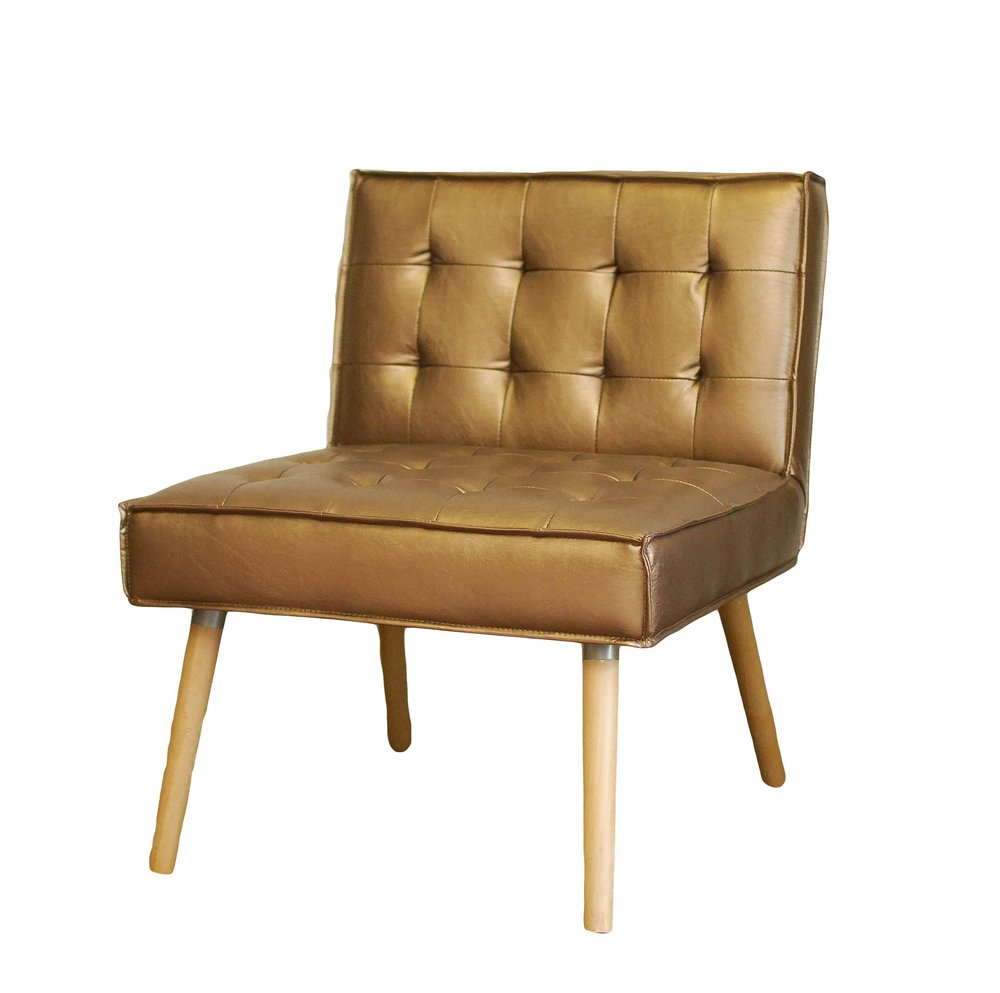 COPPERLINE Chairs (2)