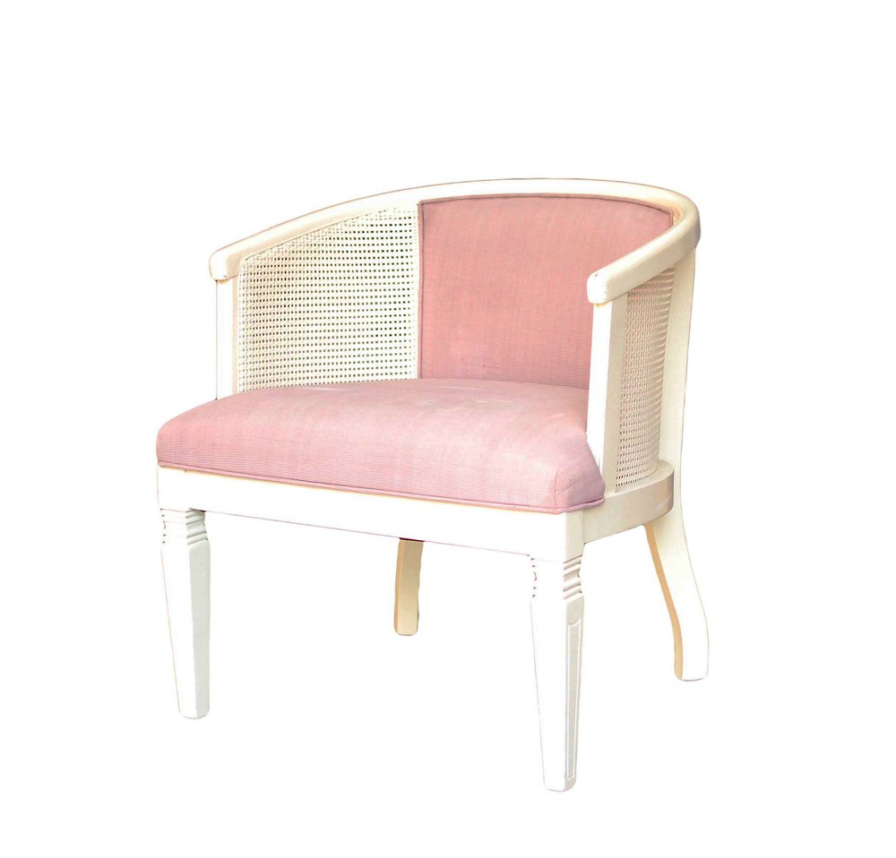 ROSE ALL DAY Chairs (2)