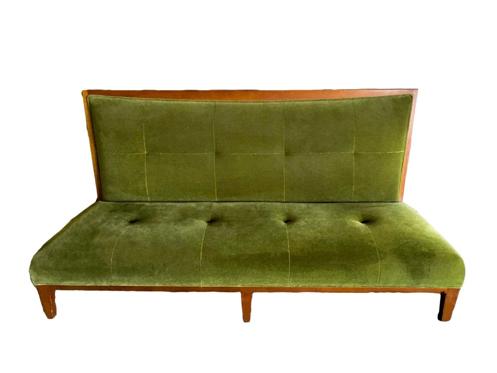 THE HULK Sofas
