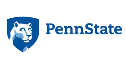Penn-2.jpg