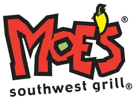 moes-southwest-grill.jpg