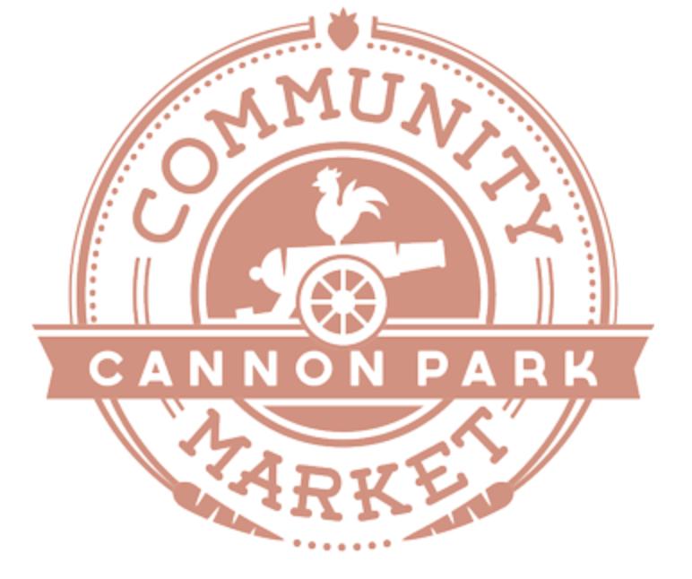 CannonParkCommunityMarket.png