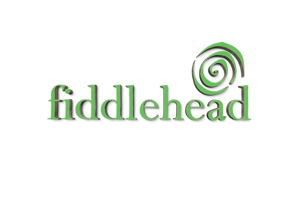 Fiddlehead3D.png
