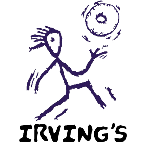 IrvingsBagels.png