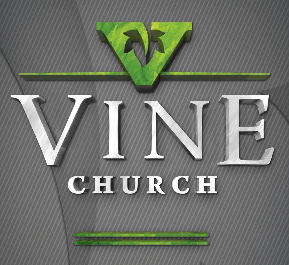VineChurch.jpg