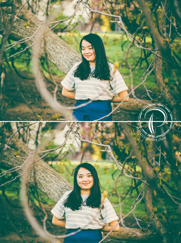 SophiaJuneTeaser-1.jpg