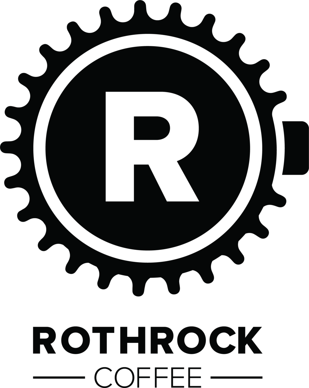 RothRock_FinalLogo Black copy.png