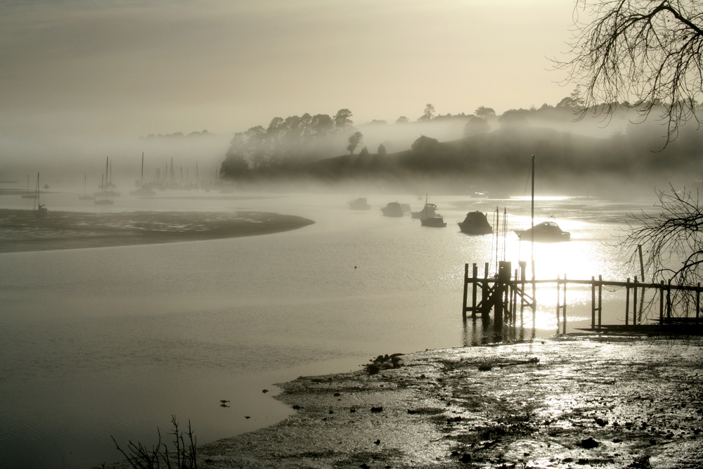 Sandspit Mist.jpg