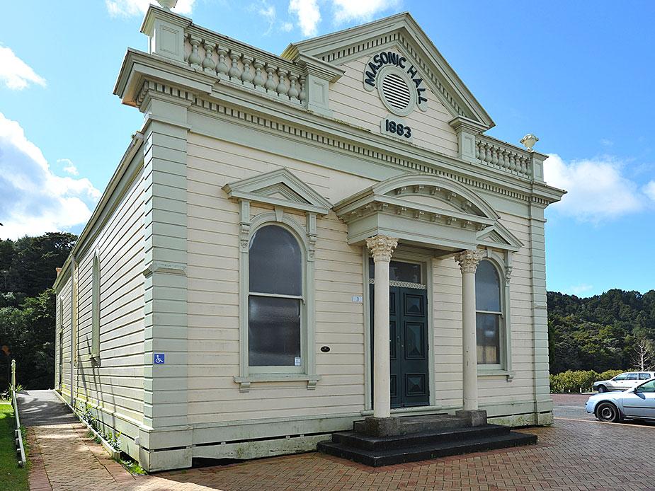 Warkworth Masonic Hall Exterior 2 925x694.jpg
